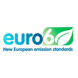 logo_euro6